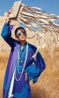 sana-safinaz-winter-shawl-2020-17