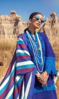 sana-safinaz-winter-shawl-2020-18