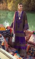 sana-safinaz-winter-shawl-2020-19