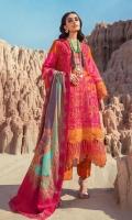 sana-safinaz-winter-shawl-2020-2