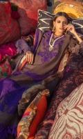 sana-safinaz-winter-shawl-2020-20