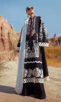 sana-safinaz-winter-shawl-2020-21