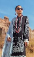 sana-safinaz-winter-shawl-2020-22