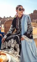 sana-safinaz-winter-shawl-2020-23