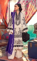 sana-safinaz-winter-shawl-2020-24