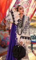 sana-safinaz-winter-shawl-2020-26