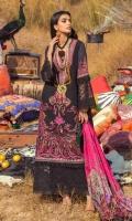 sana-safinaz-winter-shawl-2020-27