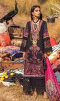 sana-safinaz-winter-shawl-2020-29
