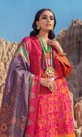 sana-safinaz-winter-shawl-2020-3