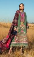 sana-safinaz-winter-shawl-2020-31