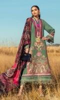 sana-safinaz-winter-shawl-2020-32