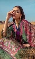 sana-safinaz-winter-shawl-2020-33