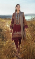 sana-safinaz-winter-shawl-2020-34