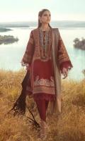 sana-safinaz-winter-shawl-2020-35