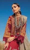 sana-safinaz-winter-shawl-2020-36