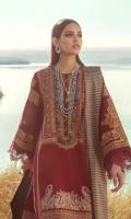 sana-safinaz-winter-shawl-2020-37