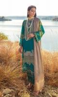 sana-safinaz-winter-shawl-2020-38