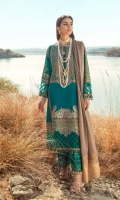 sana-safinaz-winter-shawl-2020-39