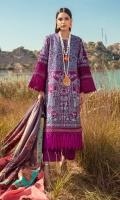 sana-safinaz-winter-shawl-2020-4