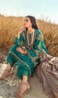 sana-safinaz-winter-shawl-2020-40