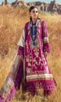 sana-safinaz-winter-shawl-2020-48