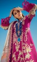 sana-safinaz-winter-shawl-2020-49
