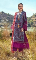 sana-safinaz-winter-shawl-2020-5