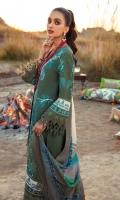sana-safinaz-winter-shawl-2020-51