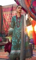 sana-safinaz-winter-shawl-2020-52