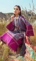 sana-safinaz-winter-shawl-2020-7