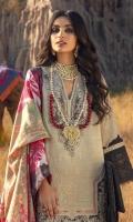 sana-safinaz-winter-shawl-2020-9