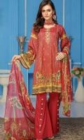 sanam-saeed-by-puri-fabrics-2020-10