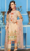 sanam-saeed-by-puri-fabrics-2020-2