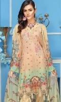 sanam-saeed-by-puri-fabrics-2020-3