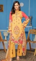sanam-saeed-by-puri-fabrics-2020-5