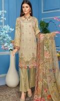 sanam-saeed-by-puri-fabrics-2020-9