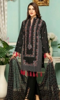 sanam-saeed-embroidered-lawn-2020-1