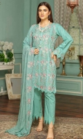 sanam-saeed-embroidered-lawn-2020-3