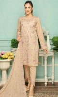 sanam-saeed-embroidered-lawn-2020-4