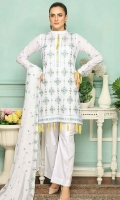 sanam-saeed-embroidered-lawn-2020-5