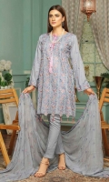 sanam-saeed-embroidered-lawn-2020-6