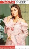 sanam-saeed-mother-2020-1
