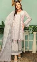 sanam-saeed-mother-2020-5