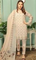 sanam-saeed-mother-2020-9