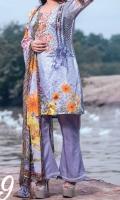 sanam-saeed-viscose-chiffon-2020-12
