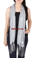 scarves-2014-pakicouture-1