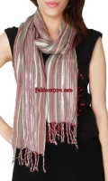 scarves-2014-pakicouture-27