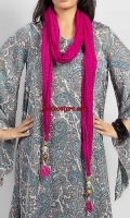 scarves-2014-pakicouture-28