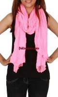scarves-2014-pakicouture-8