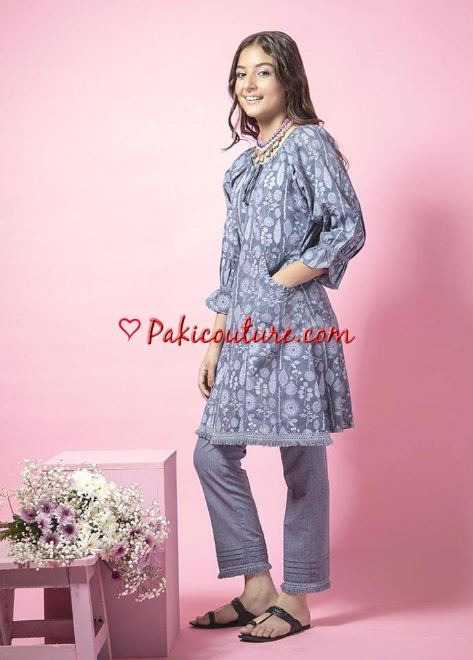 Senorita Girls Dresses Collection 2020 Shop Online Buy Pakistani Fashion Dresses Pakistani Branded Latest Clothes